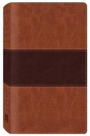 Barbour & Co Inc Study Bible-KJV