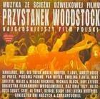 Przystanek Woodstock Różni Wykonawcy