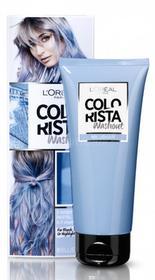 Loreal Paris Colorista Wash Out Bluehair