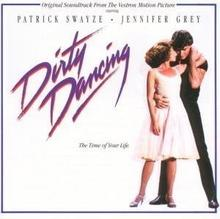 Dirty Dancing OST)