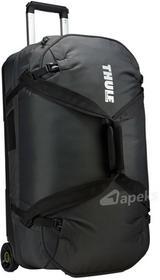 THULE Subterra Luggage 70cm/28'' torba podróżna na kółkach 3203451