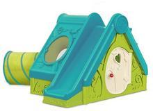 Keter Domek dla dzieci Funtivity Playm House 220147 220147