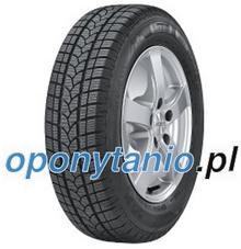 Taurus Winter 601 175/70R13 82T 339057