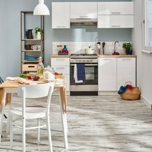 Gotowy zestaw mebli kuchennych Oslo dł. 1 8 m 317676