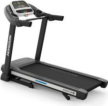 Horizon Fitness ADVENTURE 1