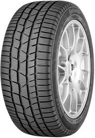 Continental ContiWinterContact TS850P 245/70R16 107T