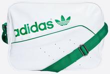 Adidas Originals Originals - Torba Airliner AB2781