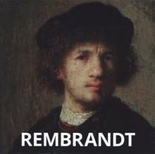 Konemann Rembrandt - Daniel Kiecol