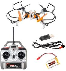 Carrera RC Quadrocopter Guidro