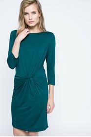 Kiss My Dress Sukienka WA17.SUD104