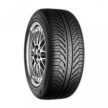 Michelin Pilot Sport 285/40R19 103V
