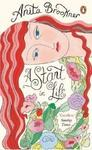 A Start in Life - Brookner Anita