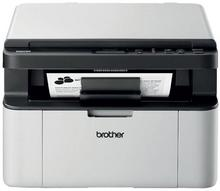 Brother DCP-1510EAP1
