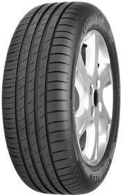 Goodyear EfficientGrip Compact 165/70R13 83T