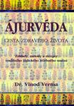 Opinie o Verma Vinod Ájurvéda Verma Vinod