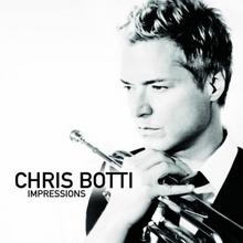 Impressions [Polska cena] Chris Botti