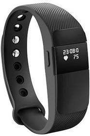 Acme Act05 Hr Activity Tracker -
