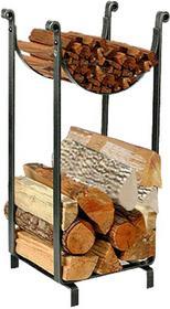 Previosa stojak na drewno GL 30461)