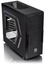 Thermaltake Versa H22 Window Black