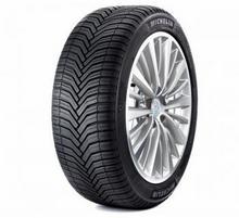 Michelin CrossClimate+ 205/60R16 96H