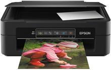 Epson Expression Home XP-245  - odbierz w sklepie!   Darmowa dostawa
