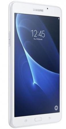 Samsung Galaxy Tab A T280 7.0 8GB biały