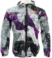 Adidas Terrex Agravic Wind Jacket S09350