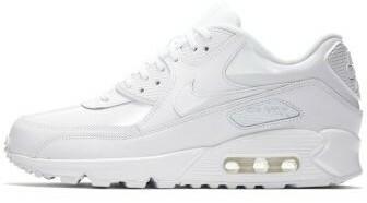 Nike Air Max 90 Lea 921304-101 biały