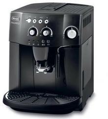 DeLonghi ESAM4000