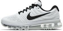 Nike Air Max 2017 849560-100 biały
