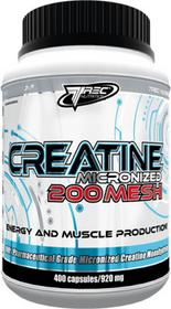 Trec Nutrition Creatine 400kap