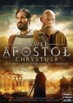 Rafael Dom Wydawniczy Paweł. Apostoł Chrystusa. DVD + booklet