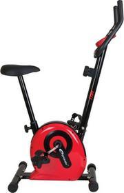 Spokey JOLI - Rower magnetyczny 838403