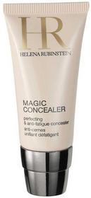 HELENA RUBINSTEIN Magic Concealer - Korektor