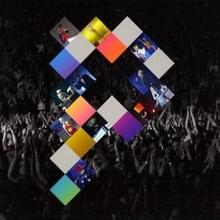 Pandemonium Pet Shop Boys
