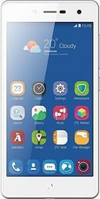ZTE Blade L7 8GB Dual Sim Biały