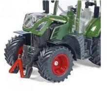 Siku Traktor Fendt 724 Vario 3285