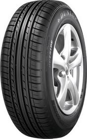 Dunlop SP SPORT FASTRESPONSE 205/55R16 91V
