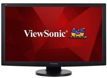 ViewSonic VG2433MH VS15615