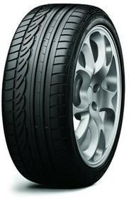 Dunlop SP Sport 01 245/45R17 95W