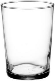 Bormioli Rocco Bodega szklanki ZPV-2792