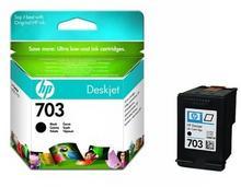 HP Nr 703 CD887AE