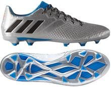 Adidas BUTY MESSI 16.3 FG S79631