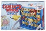 Hasbro Zgadnij Kto To? Extra B2226