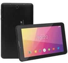 Blow BlackTab 7.4 8GB czarny