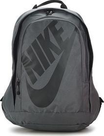 Nike PLECAK SZKOLNY HAYWARD FUTURA BA5134001