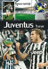 Buchmann / GW Foksal Tomasz Lipiński Juventus Turyn