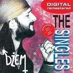 The Singles CD) Dżem