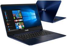 Asus ZenBook UX430UA-GV285T