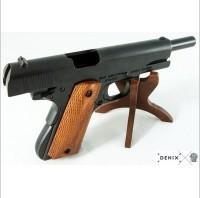 Pistolet Colt Government M1911A1,USA 1911 rozbieralny 8312